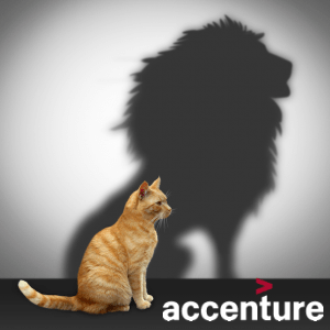 A-guide-to-assertiveness-accenture