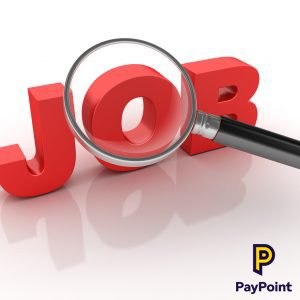Applying For Jobs and Apprenticeships PayPoint