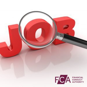 Applying for Jobs and Apprenticeships FCA