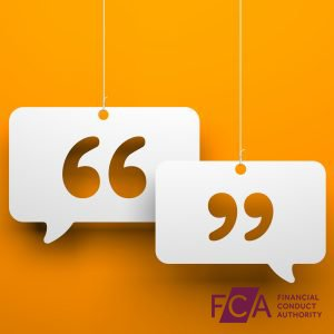 Developing Communication FCA