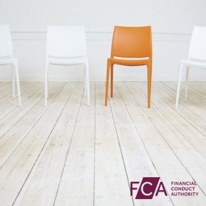 Foundations of Personal Branding FCA