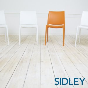Foundations of Personal Branding Sidley