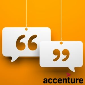 developing-communication-accenture