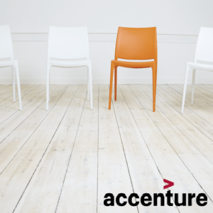 the-foundations-of-personal-branding-accenture