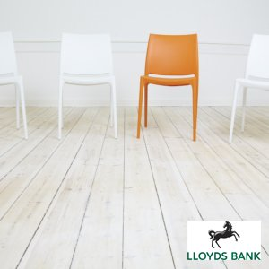 the foundations of personal branding_lloyds