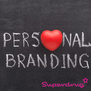 develop-your-personal-branding-superdrug
