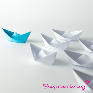 foundations-of-leadership-superdrug