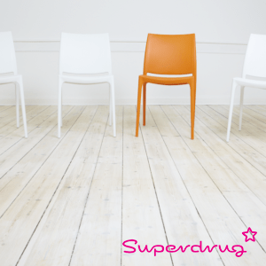 the-foundations-of-personal-branding-superdrug