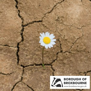 foundations of resilience_broxbourne